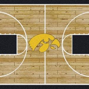 Iowa Court