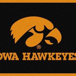 Iowa Spirit