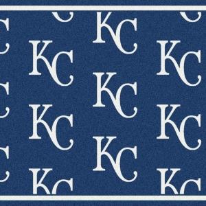 Kansas City Royals Repeat