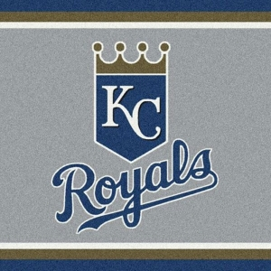 Kansas City Royals Spirit