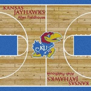 Kansas Court