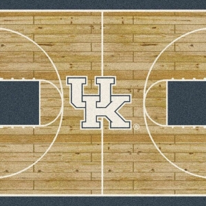 Kentucky Court