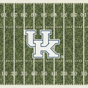 Kentucky Field