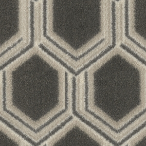 Key Concept Granite