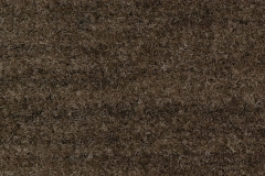 """Kittery Tile <a href=""""https://nrfselect.com/wp-content/uploads/2020/04/Kittery-Tile-Specs.pdf"""">(Specifications)</a>"""