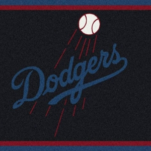 Los Angeles Dodgers Spirit