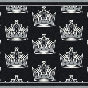 Los Angeles Kings Repeat