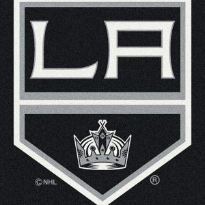 Los Angeles Kings Spirit