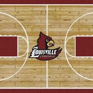 Louisville Court
