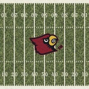 Louisville Field