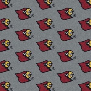 Louisville Repeat