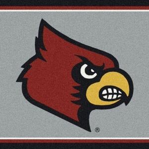 Louisville Spirit