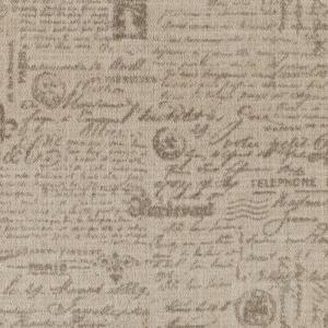 Love Letter Antique