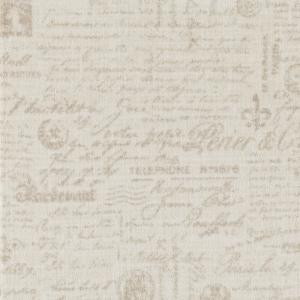 Love Letter Parchment