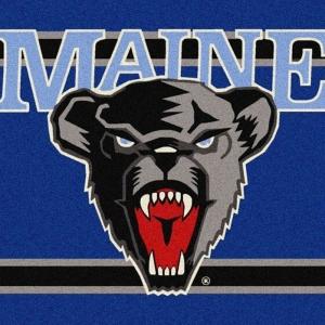 Maine Spirit