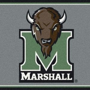 Marshall Spirit