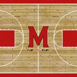Maryland Court