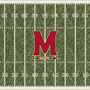 Maryland Field