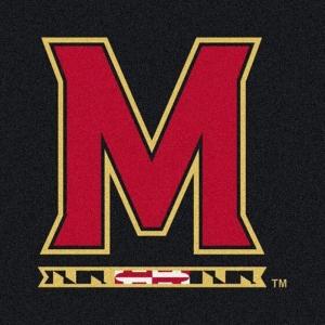 Maryland Spirit