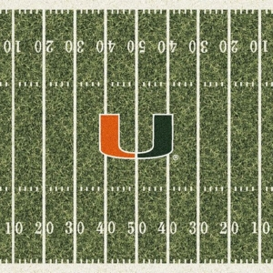 Miami Field