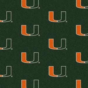 Miami Repeat