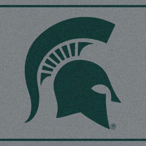 Michigan State Spirit