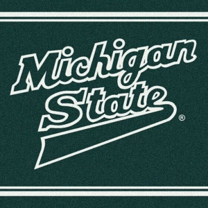 Michigan State Spirit2