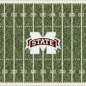 Mississippi State Field