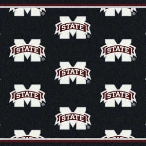 Mississippi State Repeat
