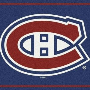 Montreal Canadians Spirit