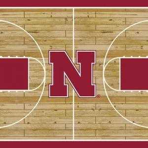 Nebraska Court
