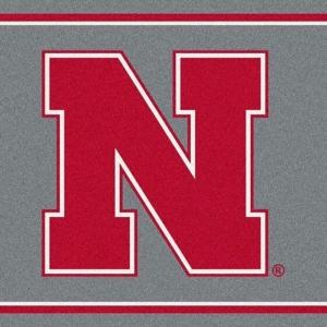 Nebraska Spirit