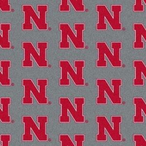 Nebraska State Repeat