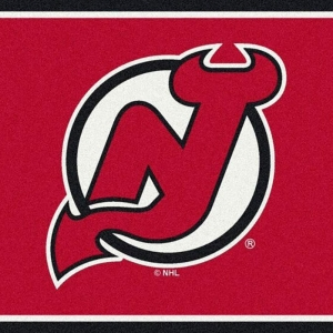 New Jersey Devils Spirit