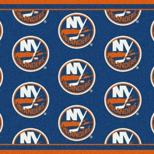 New York Islanders Repeat