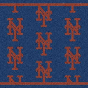 New York Mets Repeat