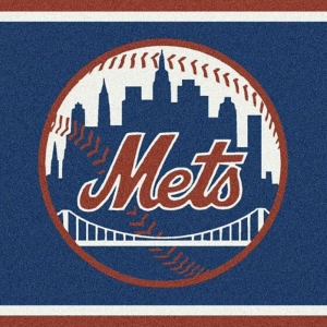 New York Mets Spirit