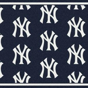 New York Yankees Repeat