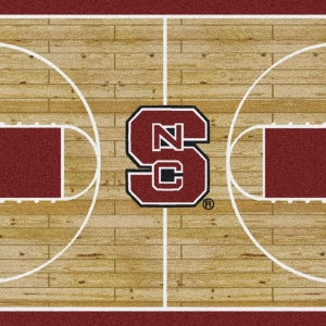 North Carolina State Court