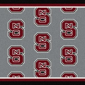 North Carolina State Repeat2