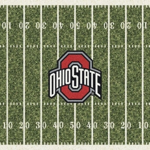 Ohio State Field
