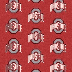 Ohio State Repeat