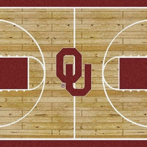 Oklahoma Court