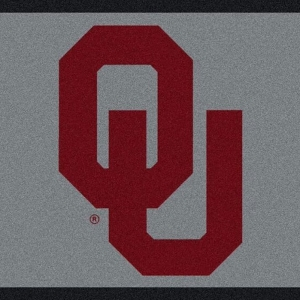 Oklahoma Spirit