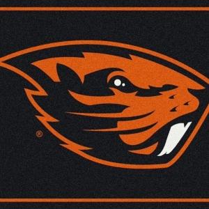 Oregon State Spirit
