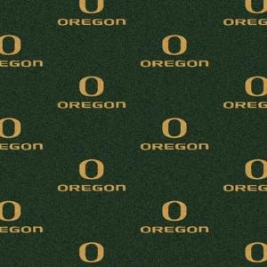 Oregon Repeat