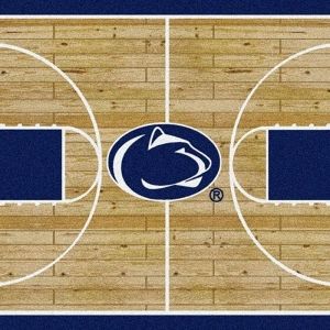 Penn State Court