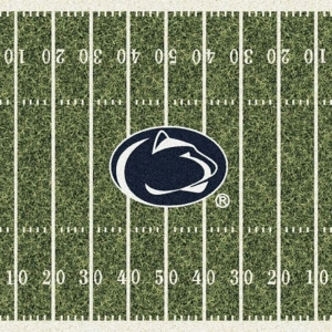 Penn State Field