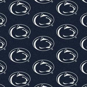Penn State Repeat