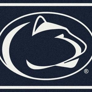 Penn State Spirit